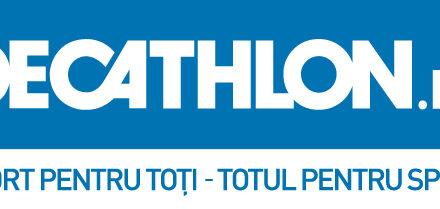 Cum își crește Decathlon vânzările online prin afiliere cu 2Performant