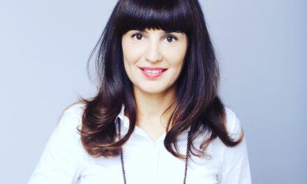 Teodora Juravle, Electrolux: Aprofundarea mediului de comunicare online, sarcina oricărui profesionist de marketing