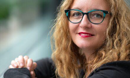 Alina Stepan, Ipsos: Despre bufnițe și importanța cercetării de piață