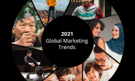 Raport Deloitte: Opt din zece consumatori au avut cel puţin o activitate digitală, în acest an
