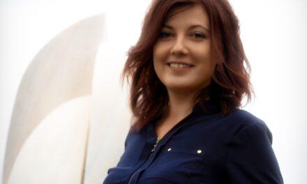 Proleasing Motors: Creştere în pandemie. Cum? Marketing Insight cu Elisabeta Popescu