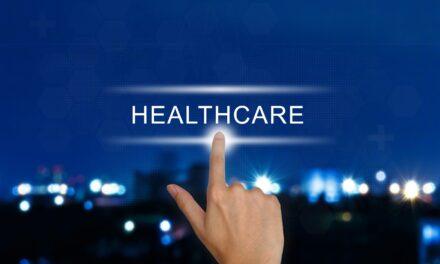 Programul Modernizarea Sistemului de Sănătate, dezvoltat de Oameni și Companii, dezbaterea nr. 63