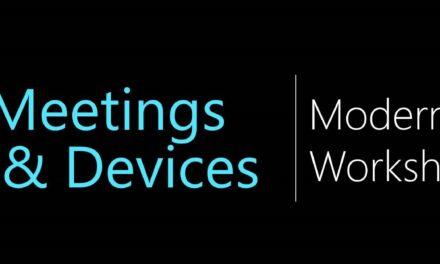 Microsoft România organizează o serie de workshop-uri dedicate mediului modern de lucru