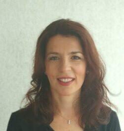 Alina Câmpanu intră în echipa de management BAT România