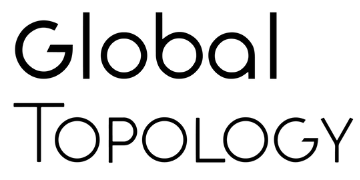 Global Topology International Digital Marketing