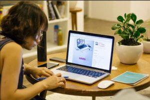 Retail, IT, call center, printre domeniile preferate de candidaţii entry level pentru un loc de muncă