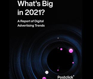 Predicții și tendințe în publicitatea digitală în 2021