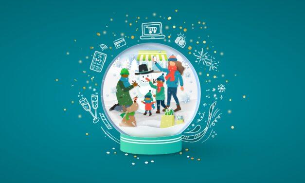 Studiu Deloitte: patru din zece consumatori vor cheltui mai puțin de Crăciun decât anul trecut în contextul pandemiei de COVID-19