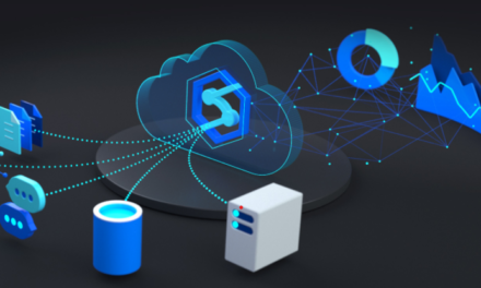Azure Synapse Analytics – webinar dedicat specialiștilor IT