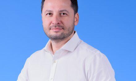 Bogdan Nacu, Pinepipe: Digitalizarea industriilor creative e binele cel mai mare, din tot răul pandemiei