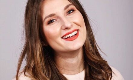 """Cătălina Gheorghe, Telekom România: """"Anul acesta, digitalul s-a transformat dintr-o simplă opțiune, într-o necesitate"""""""