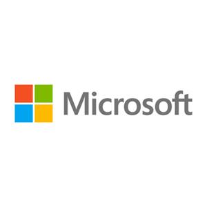 Microsoft este pe locul 1 într-un top mondial al celor mai atente branduri