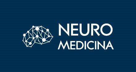 NeuroMedicina.ro, platforma digitală a comunității de Neurologie