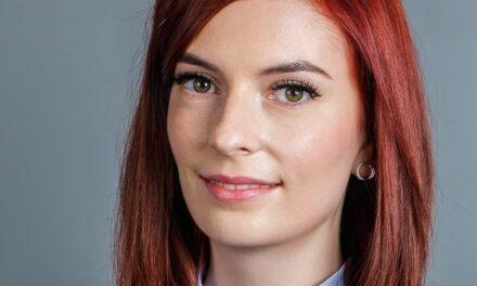 Teodora Arghir, GTS Telecom: Este important să rămânem aproape de clienții noștri și să transmitem mesaje pozitive