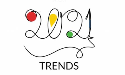 Cele mai importante trenduri din 2021 în marketing digital