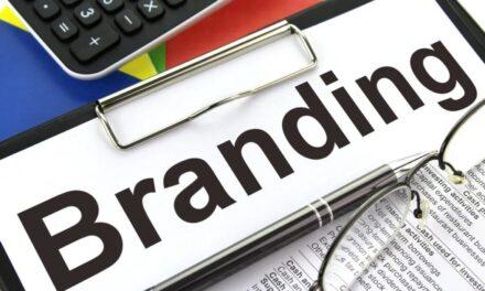 Antreprenorii români alocă bugete între 5.000 şi 200.000 de euro pentru branding şi marketing online