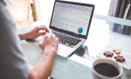 Numele viitorului site poate influența decisiv succesul unui magazin online