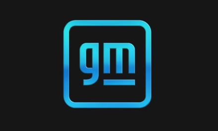 General Motors anunță un nou logo și identitate de brand