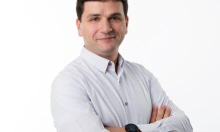Zitec a înregistrat venituri de 10,5 milioane euro în 2020, în creștere cu 50% față de anul precedent