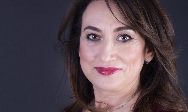 Andreea Strugaru, KADRA: 5 provocări ale anului 2020 și 5 lecții de business învățate pe timp de pandemie
