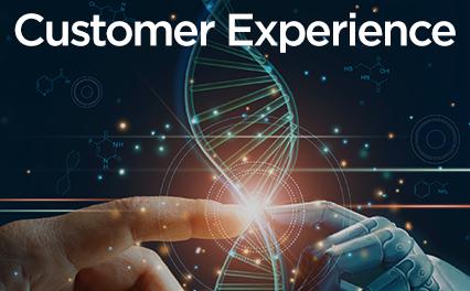 Umanizarea experienței consumatorului