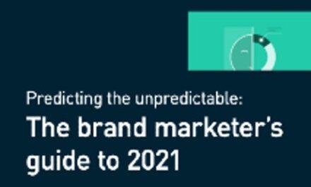 Ghidul brand managerului pentru 2021