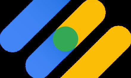 Veniturile Google au creșteri record, în urma revenirii bugetelor de publicitate