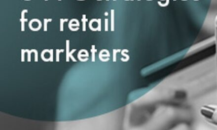 8 strategii PPC pentru marketerii din retail