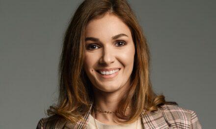 Alexandra Răuț este noul Head of Marketing OPPO în România