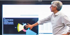 Microsoft Dynamics 365 Business Central: o nouă soluție software dedicată dezvoltării companiilor, disponibilă și în România