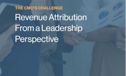 Raport: aproape jumătate din marketeri fac eforturi să demonstreze impactul marketingului asupra veniturilor