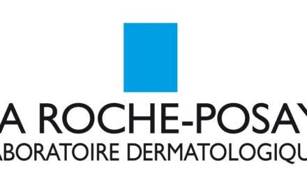 Campania TV La Roche-Posay abordează problemele legate de piele