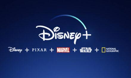 Disney + Plus ajunge la 100 de milioane de abonați în întreaga lume