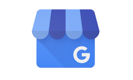 Ghid pentru Google Compania mea (Google My Business)