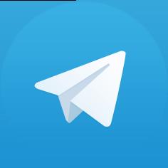 Aplicația Telegram lansează apelurile de voce fără limită de participanţi