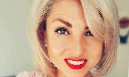 Iulia Răceanu, Vector Apps: Viteza de adaptare este cea care va face diferenţa, în această criză