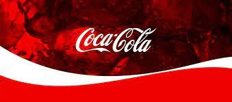 Coca-Cola va suspenda cheltuielile de marketing în țările cu vaccinare lentă