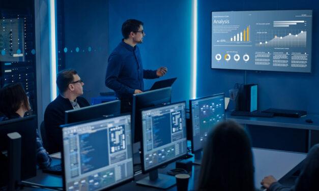 Microsoft Dynamics 365 Business Central, noua soluție software pentru managementul integrat al companiilor, disponibilă acum și în România
