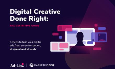 Ghid de creație digitală corect realizată