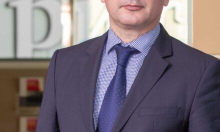 Gabriel Voicilă, PwC: Investiția într-o singură tehnologie nu mai este suficientă pentru obținerea unui avantaj în piață