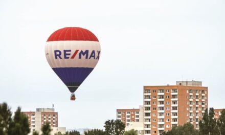 Studiu RE/MAX Europe – Relocarea în zonele rurale a devenit un trend major la nivel european în perioada COVID-19