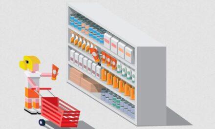 Tokinomo, singura companie românească inclusă în topul celor mai inovative startup-uri de retail tech
