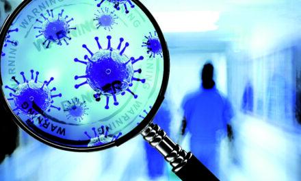 """Comunitatea OSC – SpitalePublice: Pe 27 mai a avut loc dezbaterea profesională """"Soluții pentru scăderea infecțiilor nosocomiale în spitale"""""""