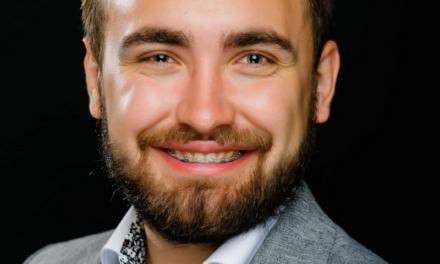 Vlad Faraonel – primii pași în domeniul marketingului digital