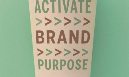 Activate Brand Purpose: cum valorifici mișcările activiste
