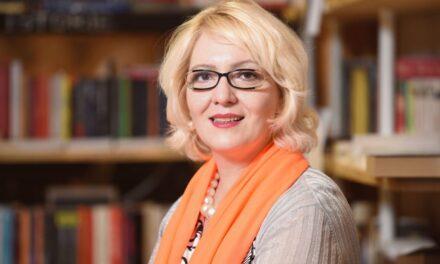 Elena Badea, Managing Director Valoria Business Solutions: Marketingul conduce la vânzări, trebuie să avem procese de lead generation