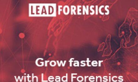 Adevărul despre publicitate digitală și lead generation în B2B