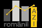 Studiu: starea emoțională a românilor după 1 an și jumătate de pandemie