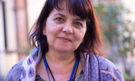 Comunitatea OSC – BolileRare: Cunoașterea și recunoașterea sclerodermiei sistemice. Studiu de caz – Centrul de Sclerodermie de la Iași