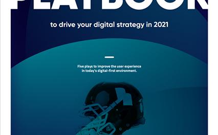 Ghid de îmbunătățire a prezenței digitale în 2021